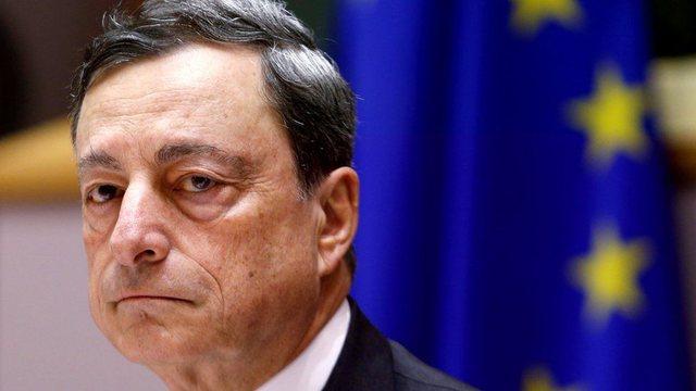 Italia e papërgatitur, Draghi: Nuk e dimë kur do përfundojë