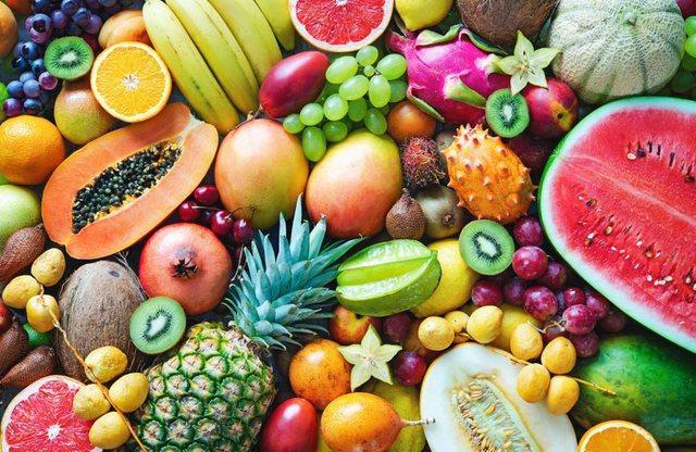 Edhe diabetikët mund të konsumojnë fruta pa frikë