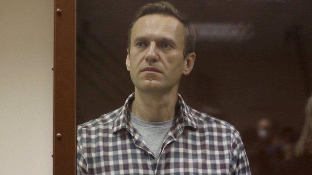 Protesta në mbrojtje të Navalnyt, policia arreston aleatët e tij