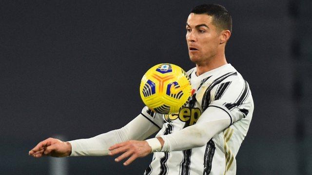Shumë shpejt do vendoset e ardhmja e Ronaldos në skuadrën e