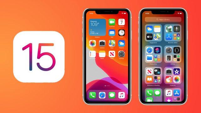 iOS 15, zbuloni ndryshimet e reja nga Apple dhe nëse mund ta shkarkoni