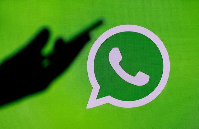 Mbresëlënëse! WhatsApp prezanton dy veçori të reja