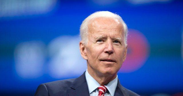 Joe Biden nuk kursehet: Miliona vaksina falas për vendet në