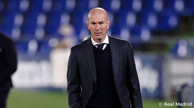 Real Madrid kthen kokën tek Allegri, çfarë do bëhet me