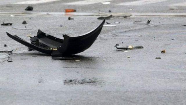 Aksident në Tiranë, automjeti përplas dy këmbësorë