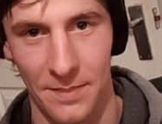 I ngacmonte të dashurën, 26 vjeçari godet për vdekje
