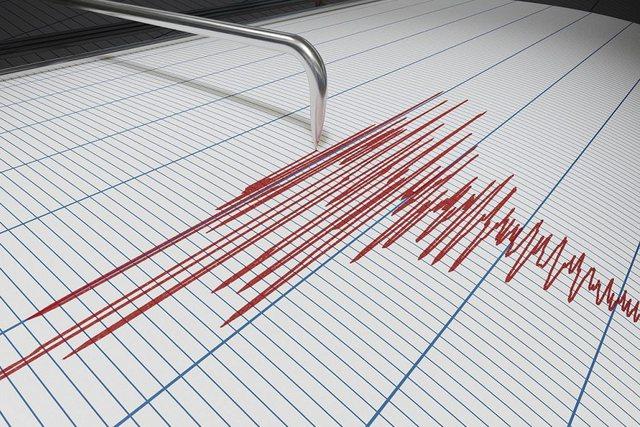 Greqia lëkundet nga një tërmet 5.2 ballë, ja ku ishte