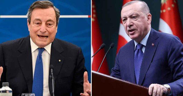 Italisë po i kushton shtrenjtë ofendimi që i Erdoganit, ja