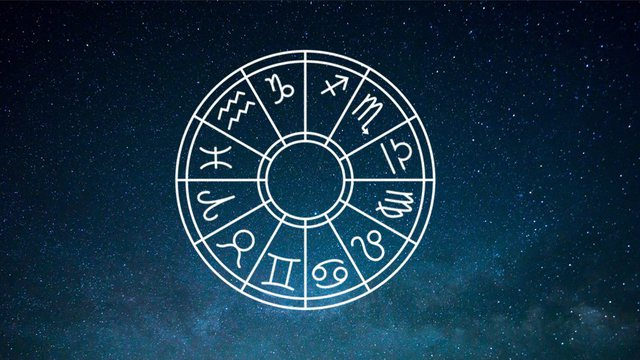Njihuni me shenjat më llafazane të horoskopit. Po ju a bëni