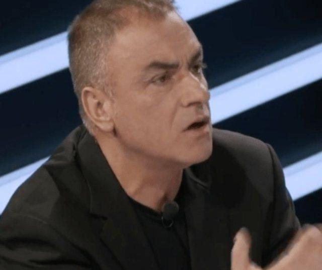 Shokon Arjan Çani: Meta ikën nëse e ka vendosur ambasada