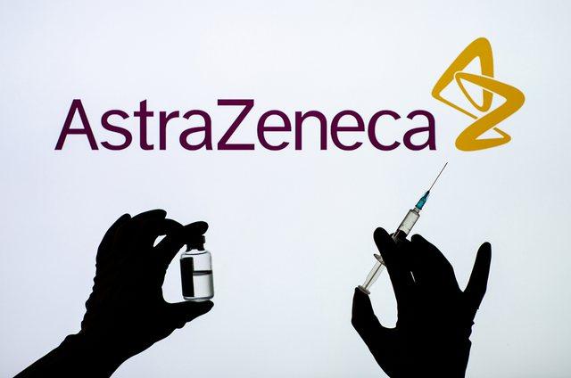 Kosovë, mjekët refuzojnë të vaksinohem me AstraZeneca