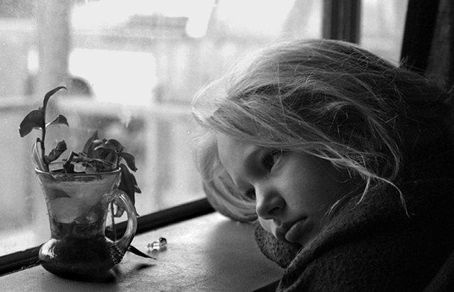 Mërzi, ankth dhe depression, pse kemi këto shqetësime gjatë