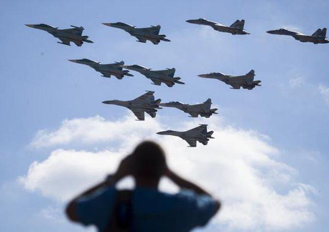 """""""Disa ushtarë të vrarë…"""", NATO ultimatum"""