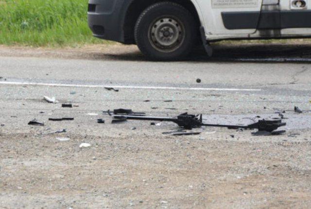 Tragjedi! Përplaset me makinë 7-vjeçari shqiptar, humb