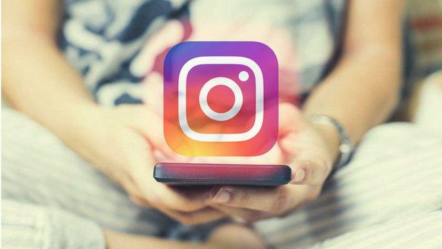 Një tjetër risi, Instagram i bën dhuratën më të