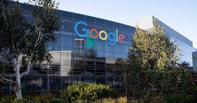 Google merr gjobën prej 102 milionë eurosh, zbulohet shkaku