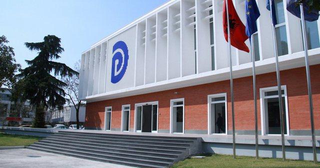 Kryesia e PD vendos: Analizë e masakrës zgjedhore të 25 prillit