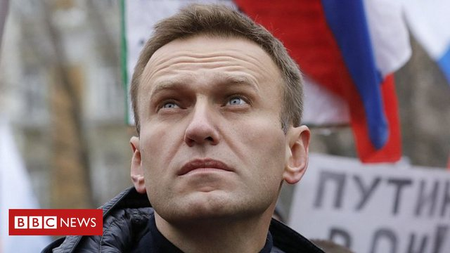 Përkeqësohet gjendja e Navalny, avokati: Nuk do e ndalë