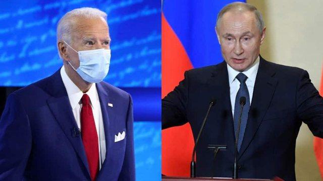Situata e tensionuar! Presidenti Putin do të marrë pjesë në