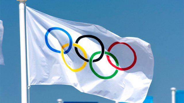 FBI jep alarmin: Gjatë Lojrave Olimpike do ketë sulme kibernetike