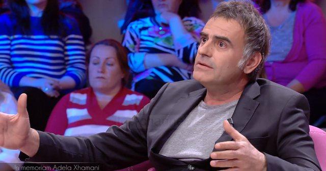 Shokon gazetari i njohur shqiptar: Jam përdorues droge prej 17 vitesh, ka