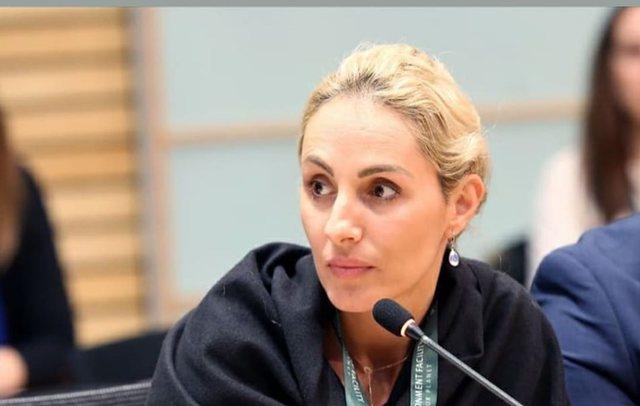 Cmimet e kripura në Jug? Zv.ministrja e Ramës: Qejfi paguhet, turizmi