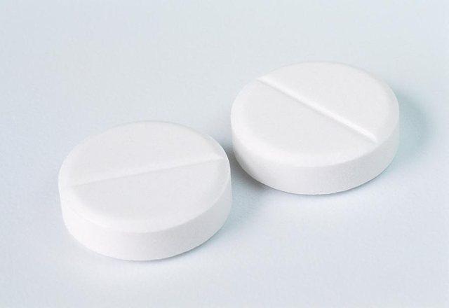 Keni marrë më shumë paracetamol se ç'duhet në