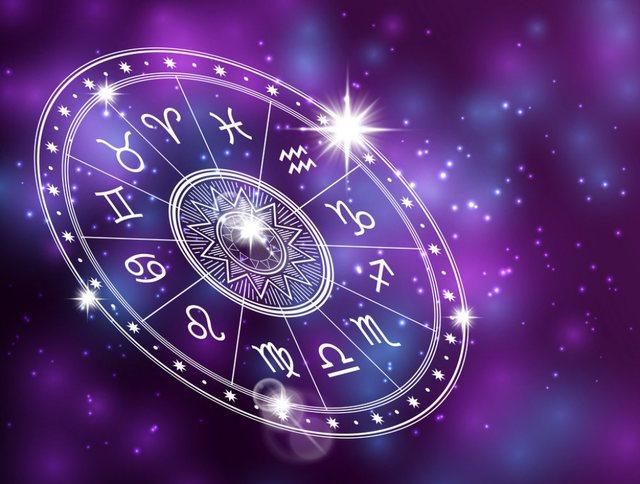 Horoskopi 20 shtator, ja çfarë parashikojnë yjet për ju
