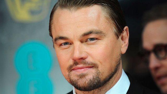"""""""Vjosa pa diga"""", Leonardo Di Caprio bën thirrje sërish"""