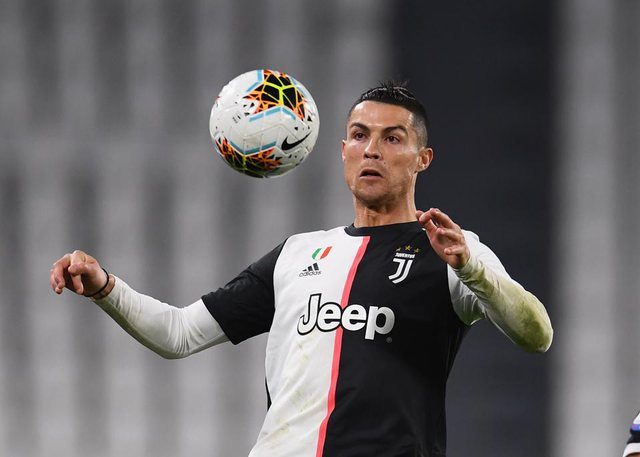 As tek Real Madrid dhe as tek Manchester United, gazetari italian zbulon të
