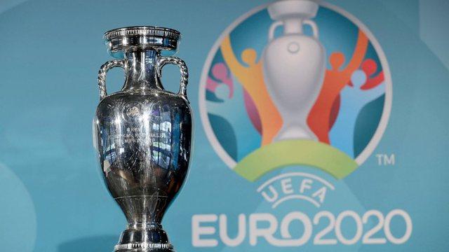 Kampionati Europian, 8 shtete ndezin dritën jeshile, UEFA jep lajmin e