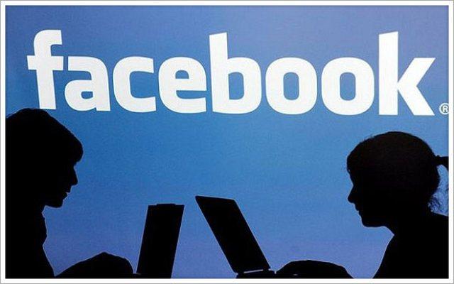 Facebook nuk toleron, mbyll qindra adresa në Shqipëri, ja shkaku