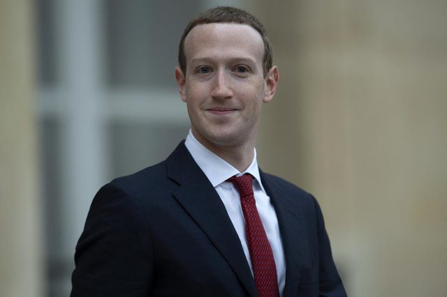 Mark Zuckerberg siç askush nuk e njeh, arsyeja e