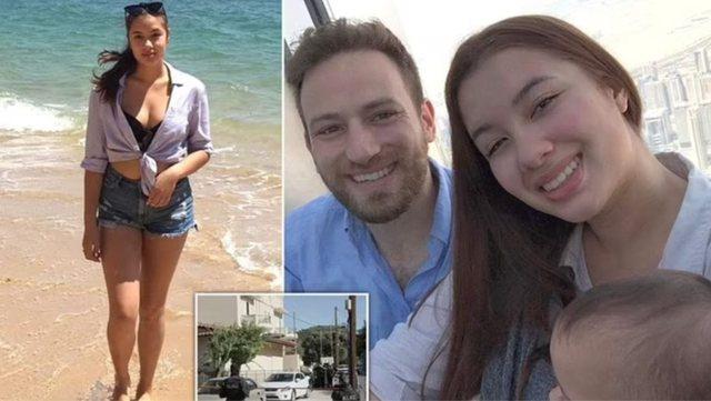 Mediat greke: Faktet që fundosën burrin vrasës të