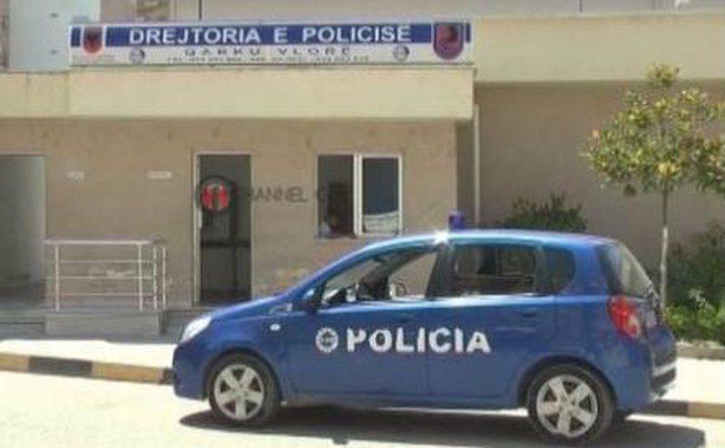 Policia kontrolle nga toka dhe ajri në Vlorë, arrestohet kryeplaku dhe