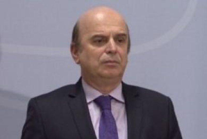 Ish ministri largohet nga LSI, Panariti: Do marr detyrë të