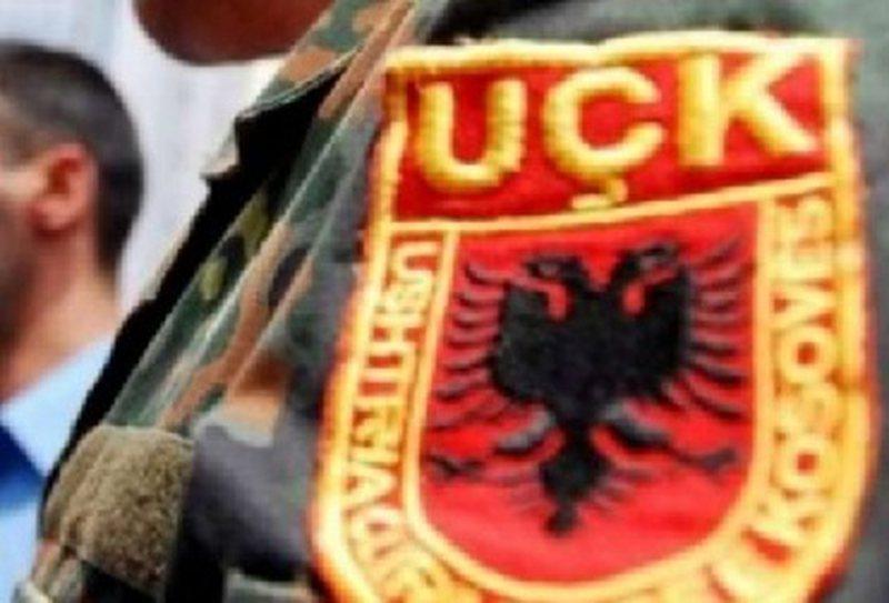 U ndalua nga policia shqiptare pas kërkesës së Serbisë