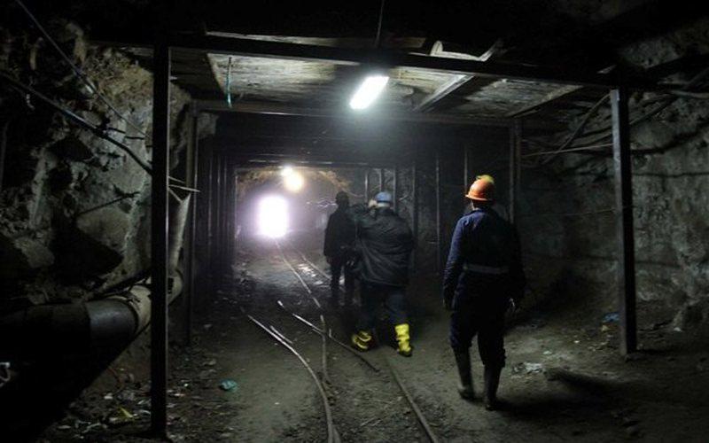 Humb jetën 50-vjeçari në minierën e Martaneshit,