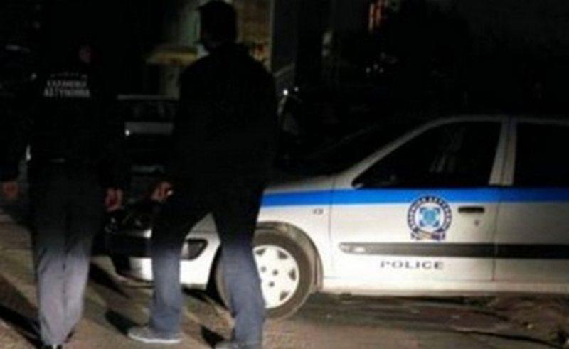 Ndërtuan serë droge në Greqi, arrestohen 3 shqiptarë.