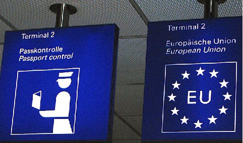 Si do udhëtojnë shqiptarët? BE reagon për sistemin ETIAS: Ja