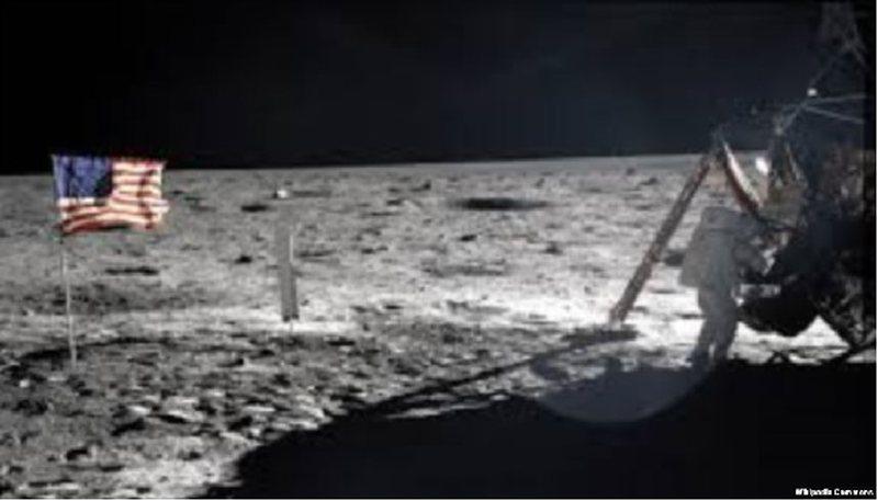 Një jetë në hënë? NASA prezanton projektin e rrjetit