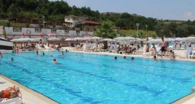 Dokumenti/ ISHP vendos hapjen e pishinave në ambientet e hapura,