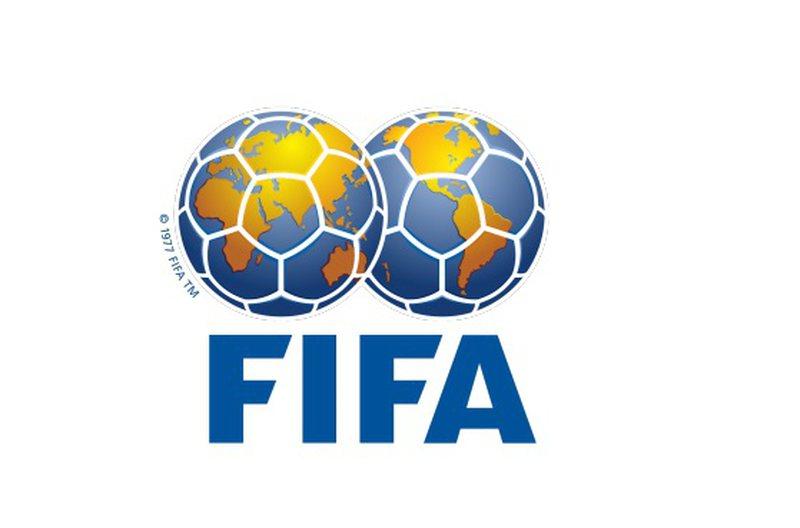 FIFA pezullon Partizanin dhe Kukësin, për tre sezone