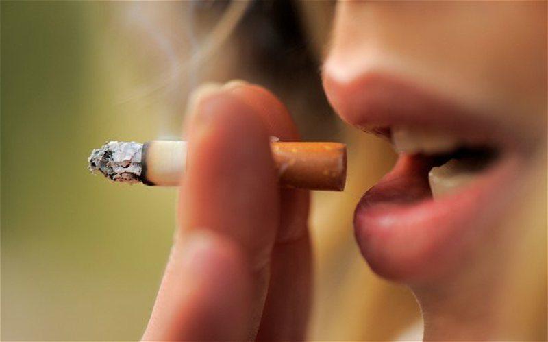 Lamtumirë pirja e duhanit në natyrë! Ky qytet merr vendimin