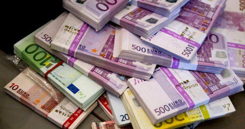 Ku fshihen paratë, BE publikon listën e parajsave fiskale