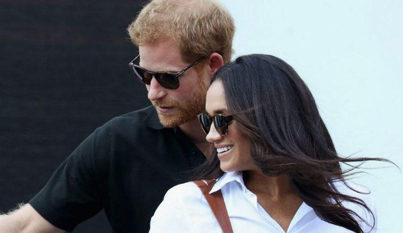 Princ Harry dhe Meghan rrëfehen për problemet e shëndetit mendor