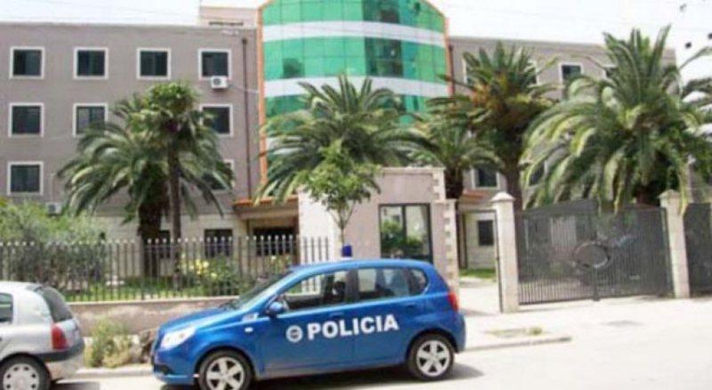 Policia aksion në Durrës, arreston 5 persona, njëri prej tyre