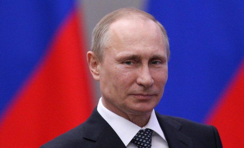 Rusia nis vaksinimin në Tetor