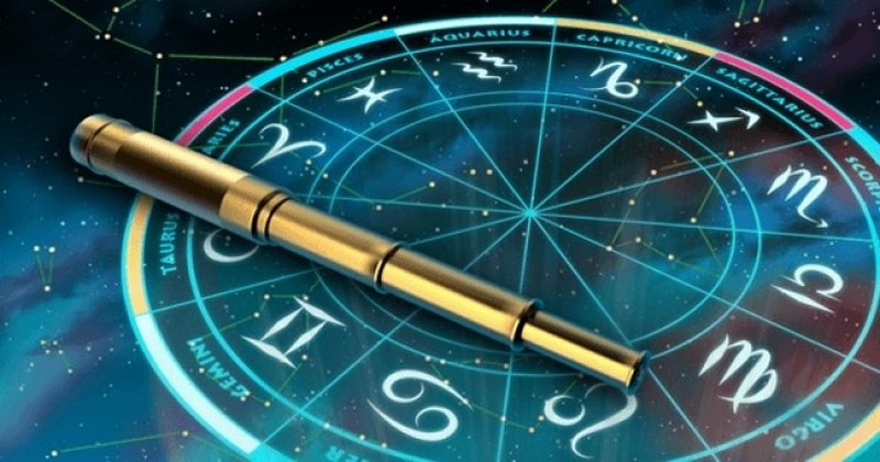 Shenjat e fatit, cfarë parashikon horoskopi për sot, 11 korrik 2020