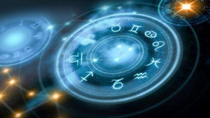 Horoskopi per diten e sotme, 27 tetor 2020